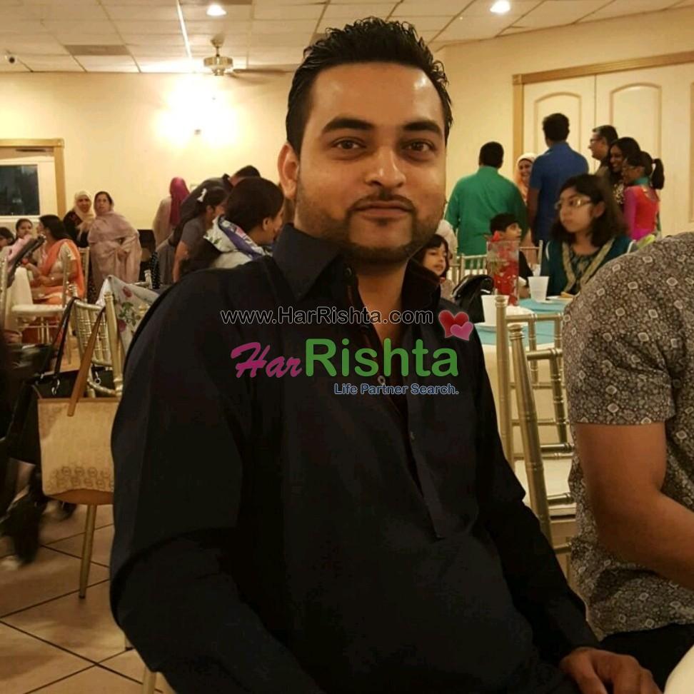 Yousafzai Boy Rishta in Lahore
