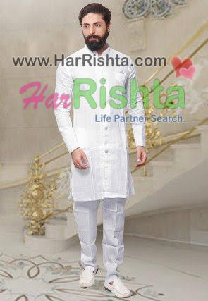 Rajput Boy Rishta in Dipalpur