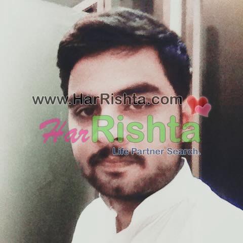 Khara Boy Rishta in Lahore