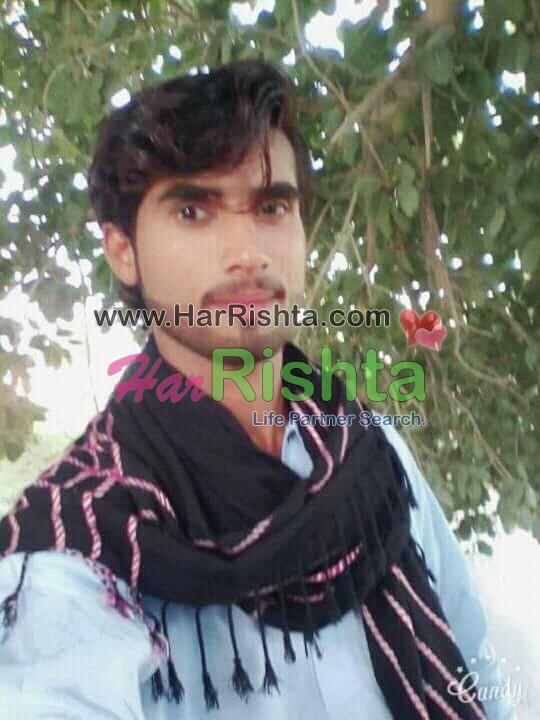 Rajput Boy Rishta in Dera Ghazi Khan