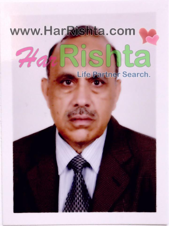 Ansari Boy Rishta in Islamabad