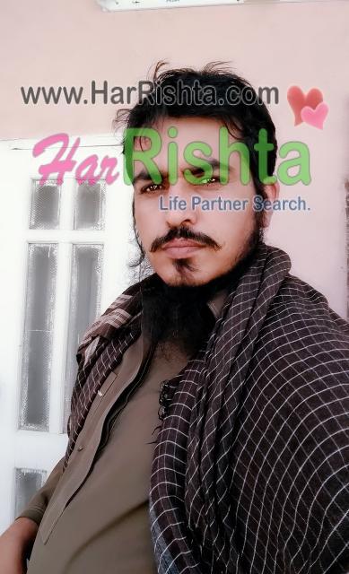 Khattak Boy Rishta in Karachi