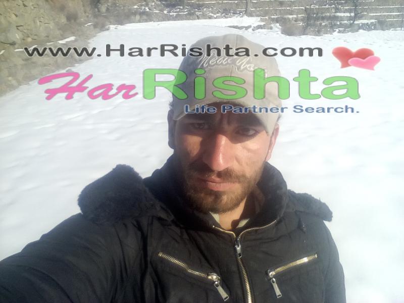 Khan Boy Rishta in Gilgit