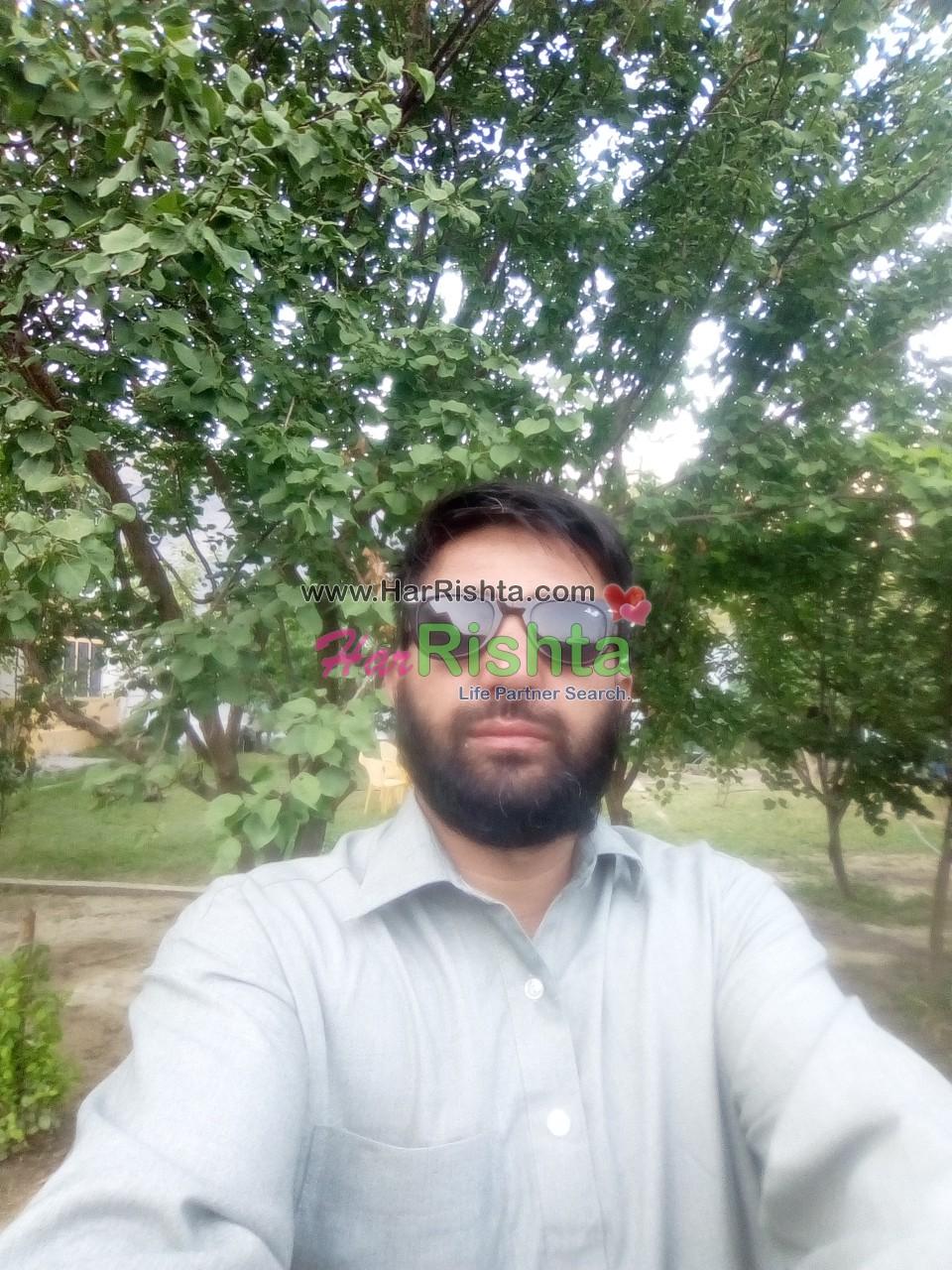 Awan Boy Rishta in Peshawar