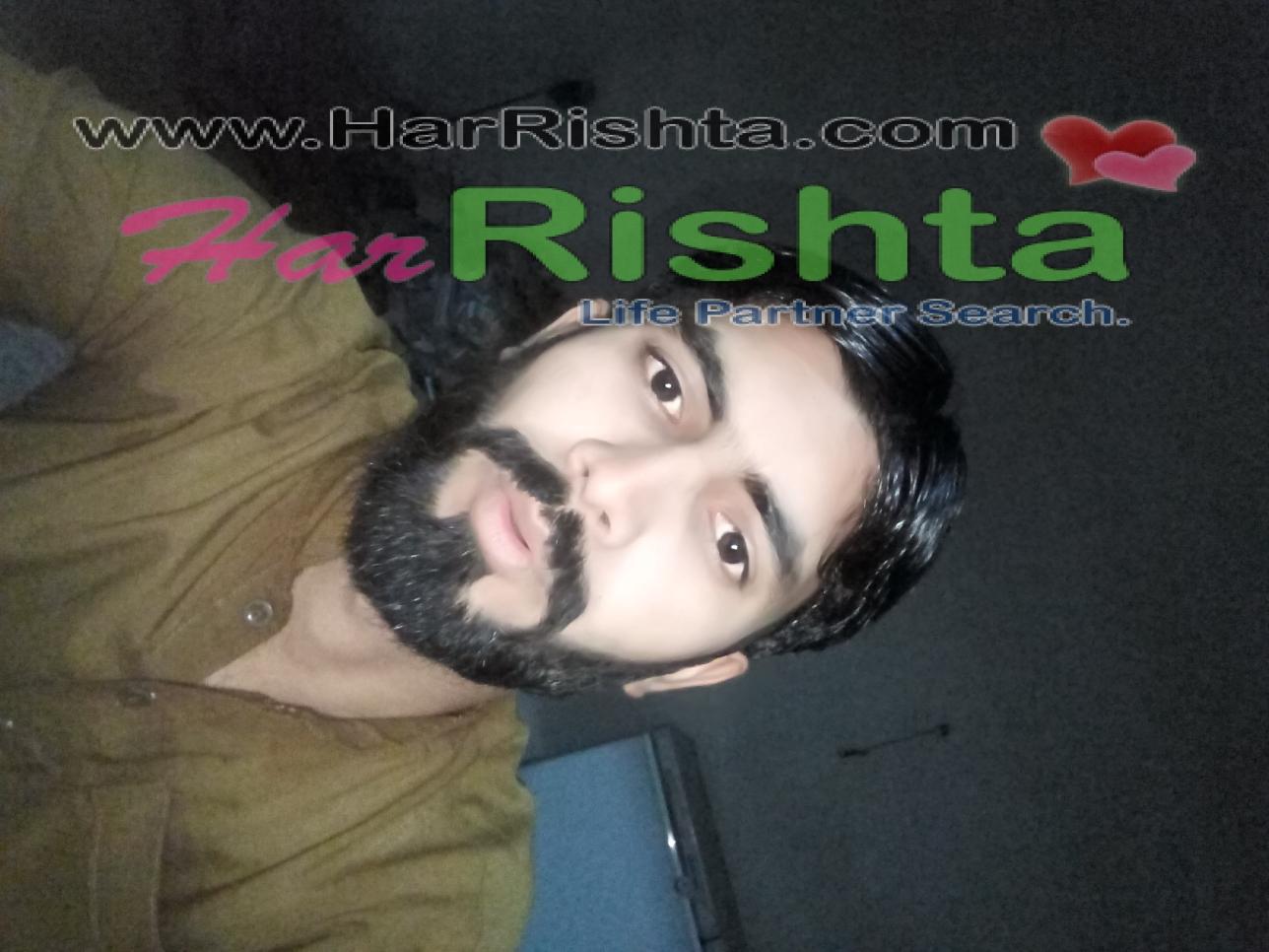 Mughal Boy Rishta in Sialkot