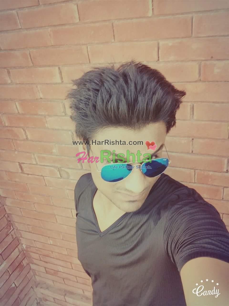 Qureshi Boy Rishta in Multan