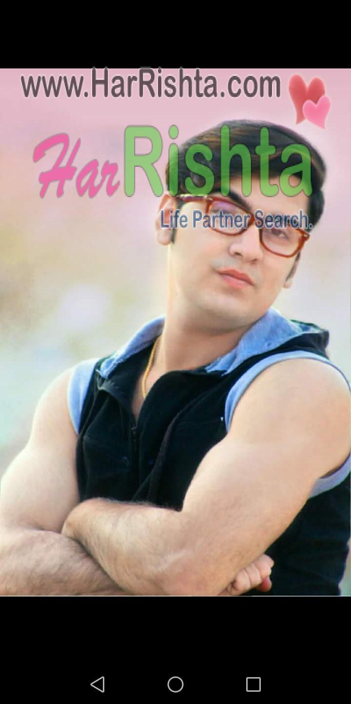Afridi Boy Rishta in Kohat