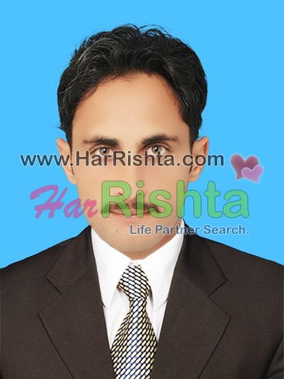 Abbasi Boy Rishta in Bagh